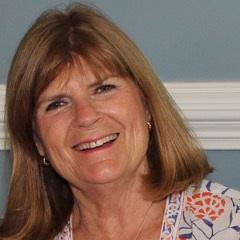 Barbara Hamill