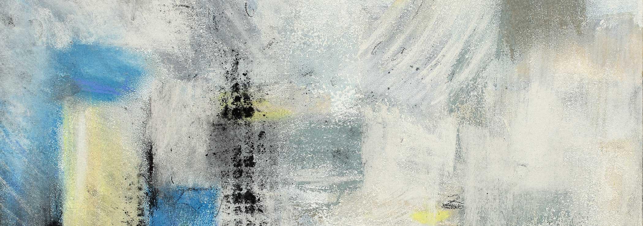 Blurred-Vision-V-I